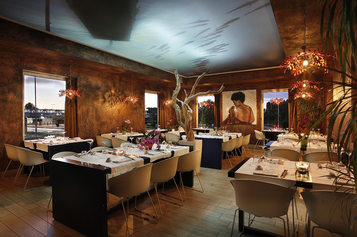 miyama ristorante 3