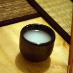 Nigori_sake